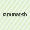 sunmarsh