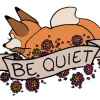 painfully_quiet